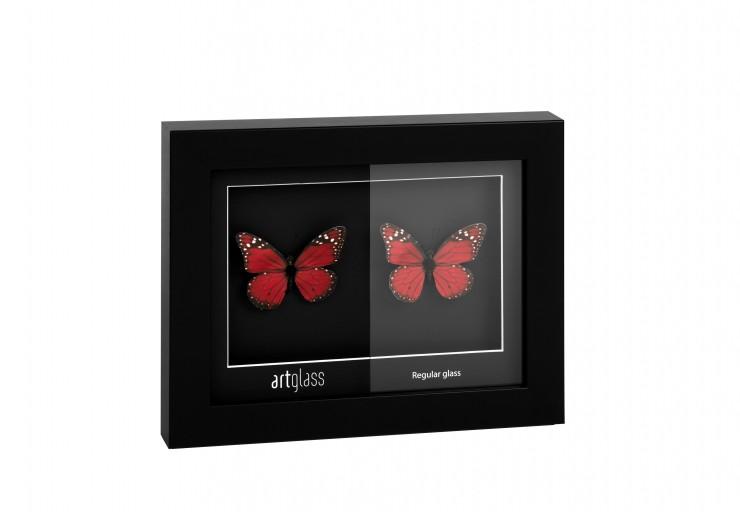 Artglass Products